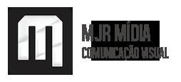 Mjr Mídia e Comunicação